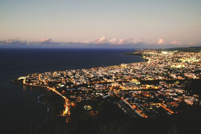 Saint Denis Reunion Island Capitol Town Sonya58 Ocean View Photo #photos #pic #pics #TagsForLikes.com #picture #pictures #snapshot #art #beautiful #instagood #picoftheday #photooftheday #color All_shots Exposure Composition Focus Capture Moment [a: HTers #Hashtags #amazing #comment Back #comments #foll Ow #followback #follows Instagood Like Likeback Likes Love Photooftheday Picsoftheday Pleasecomment Pleaselike Shoutout Shoutoutback [ [a: