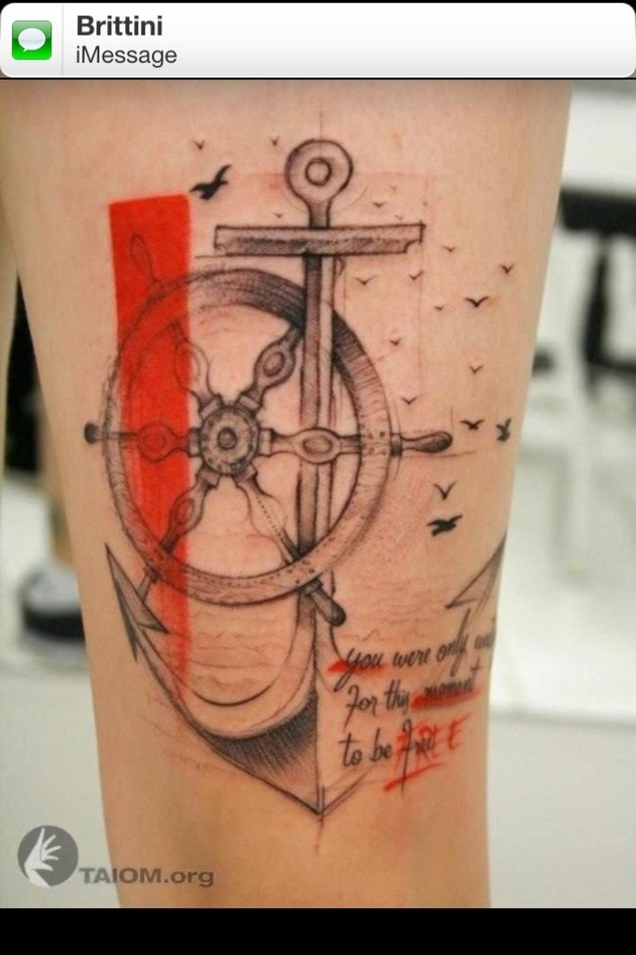 TattoLyf