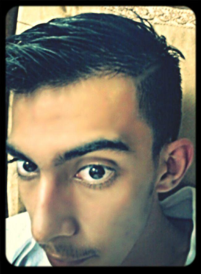 Bale Cut Hair Cut Love <3 Hair