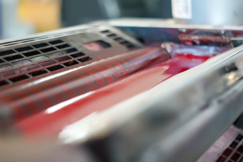 Art Of Printing Close-up CMYK Day Graphic Printin Indoors  Ink No People Print Printer Ink Printing House Printing Technology Tech Technology Photography Workshop