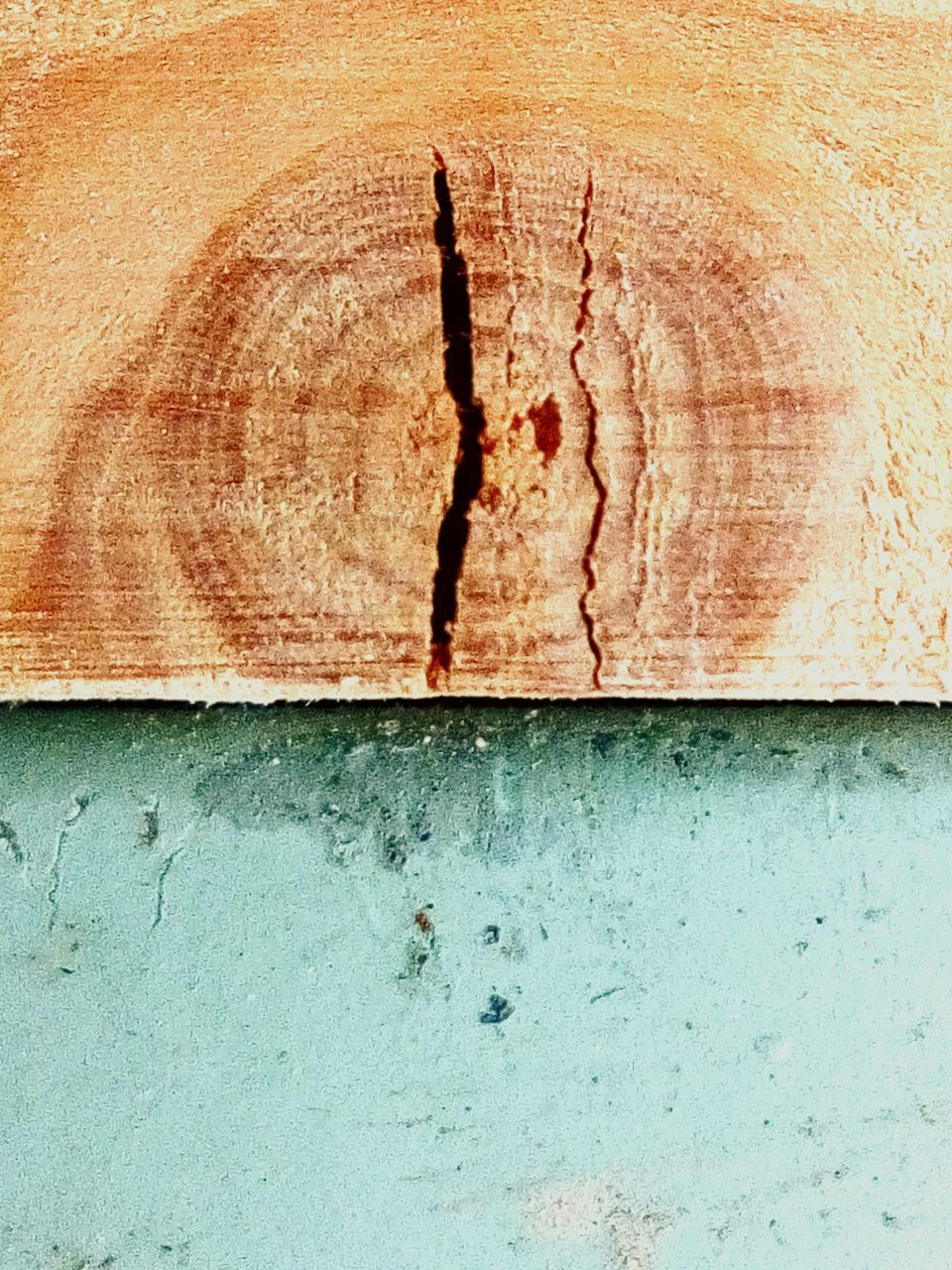 textured, damaged, close-up, backgrounds, weathered, day, no people, full frame, outdoors