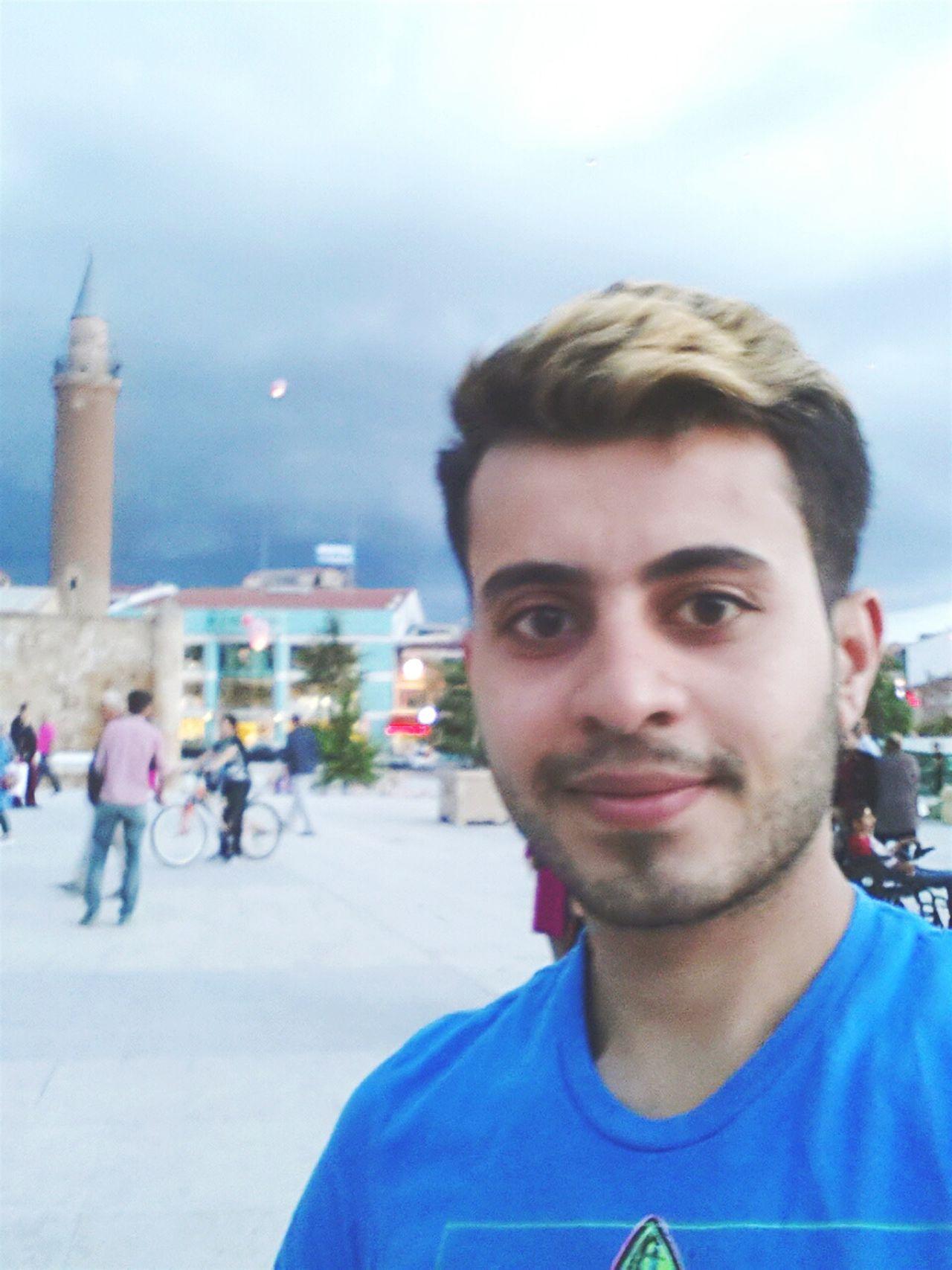 Kırşehir Selfie Sexyselfie Relaxing Taking Photos Izmir Istanbul Kik Me