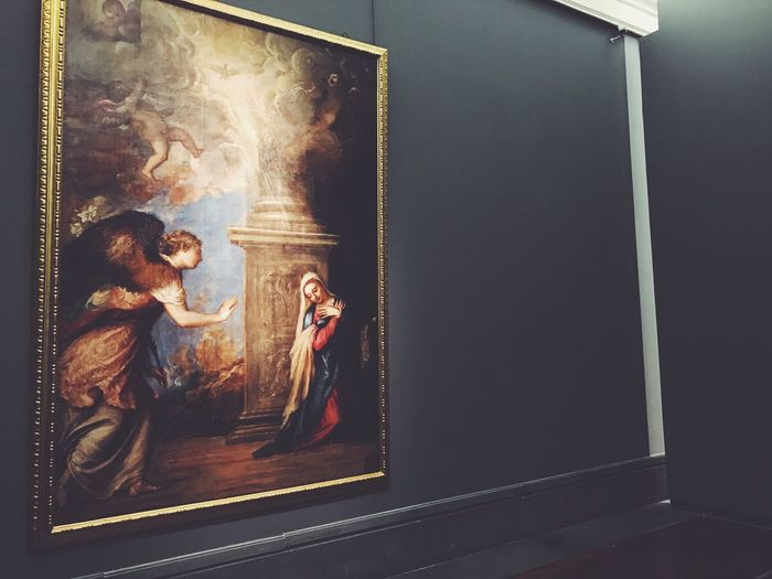 First Eyeem Photo Art Gallery Italy Italia Italy❤️ Italian Art Italian Artwork Naples Naples, Italy Napoli Napoli ❤