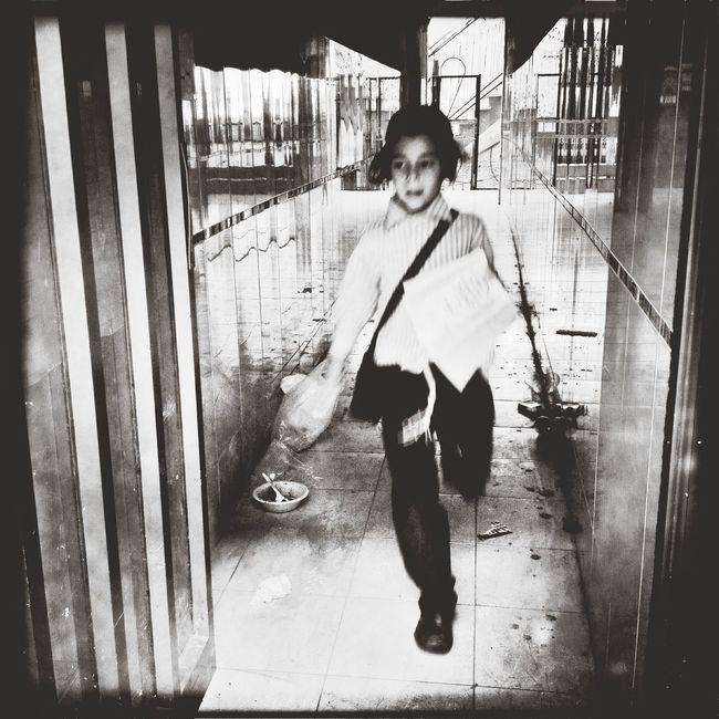 "Children of ""100 Gates"". Visit wearejuxt.com for the full session. Blackandwhite Streetbw NEM Black&white AMPt Community"
