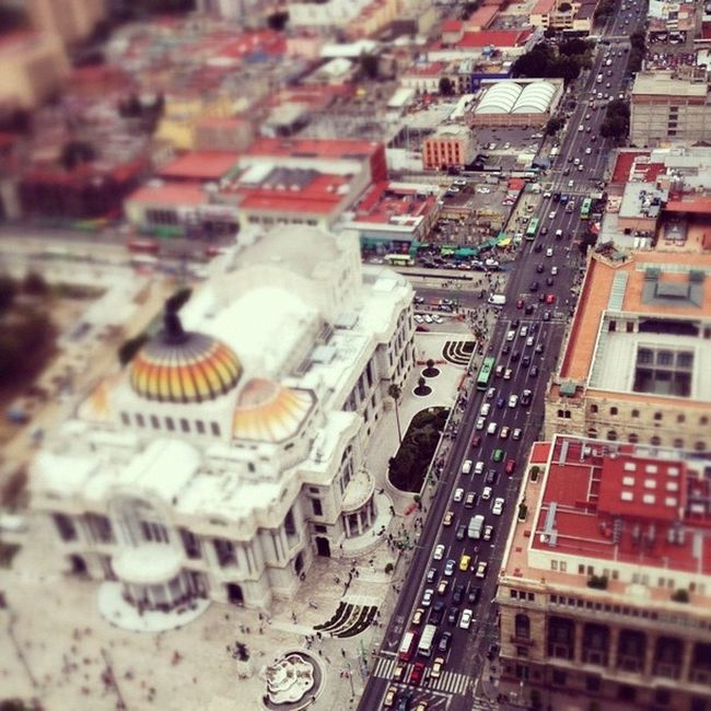 Bellas Artes en Mexico TBT  Coolturamexico Mx  Igersmexico Df FotoDelDia Igers IGDaily Instagood Webstagram IPhone Tweetgram Mexico Mobilephoto Iphoneonly Iphonegraphy Photooftheday Bsasmobilephoto Instagram Momentoglitz Picoftheday Ciudadenmovimiento Popckorn Adictosalaciudad Followback Culturamexico