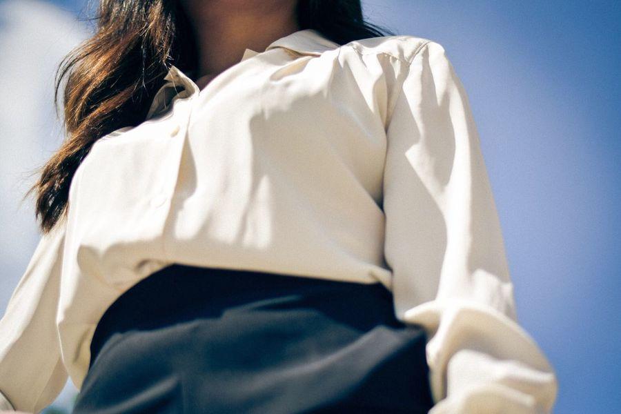 White Shirt model EyeEm EyeEmBestPics EyeEm Best Shots The EyeEm Facebook Cover Challenge