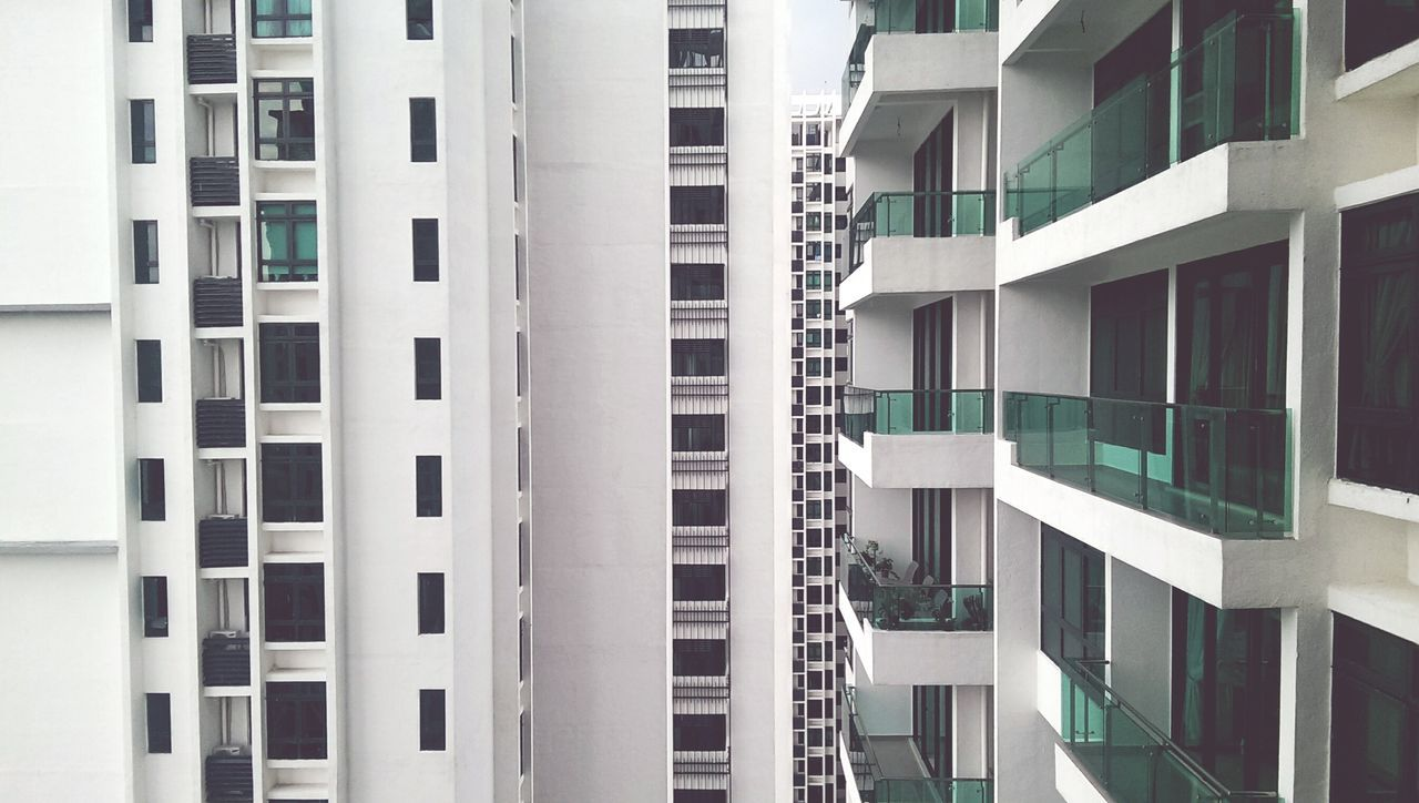 Beautiful stock photos of muster, Architecture, Balcony, Building, Building Exterior