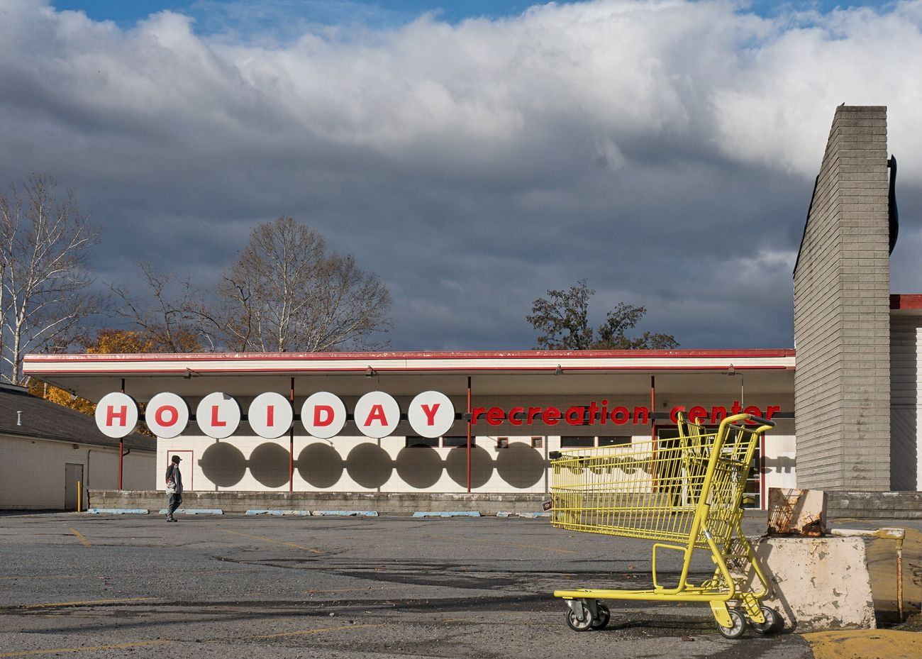 Holiday Bowling Alley Shopping Cart Weather Wappingers Falls Here Belongs To Me