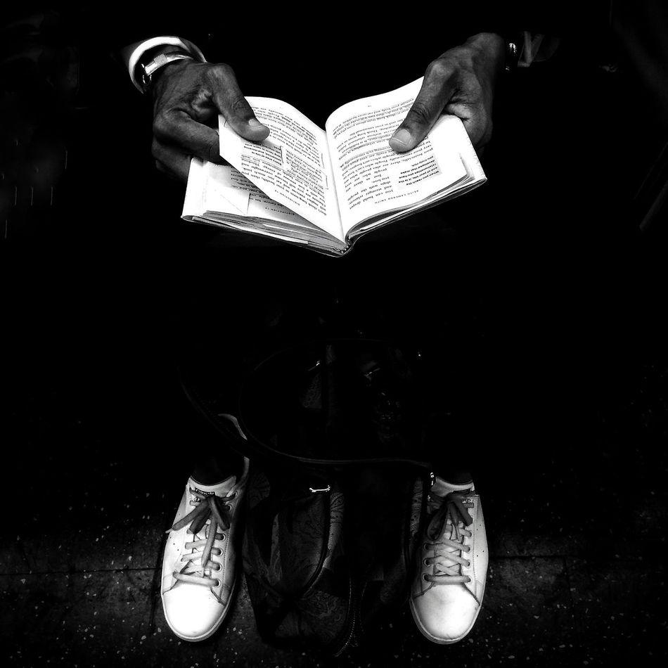 Beautiful stock photos of books, Book, Darkroom, Education, Holding