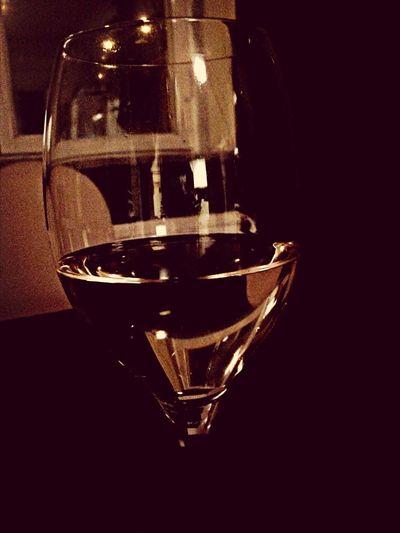 Gött.. Ledig Vin