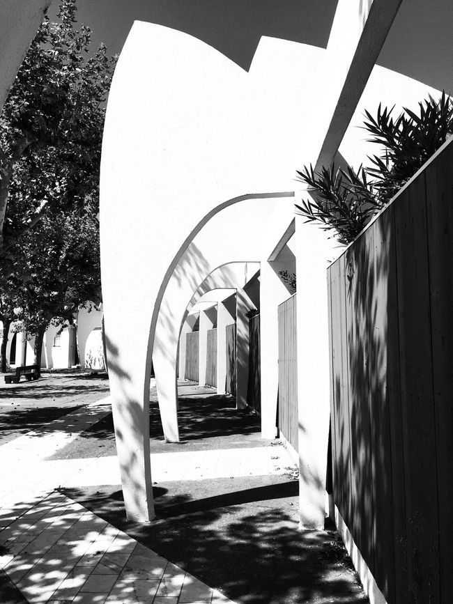 Architecture Bnw_architecturelines Lines Streetphotography_bw Bnw_friday_eyeemchallenge Shapes