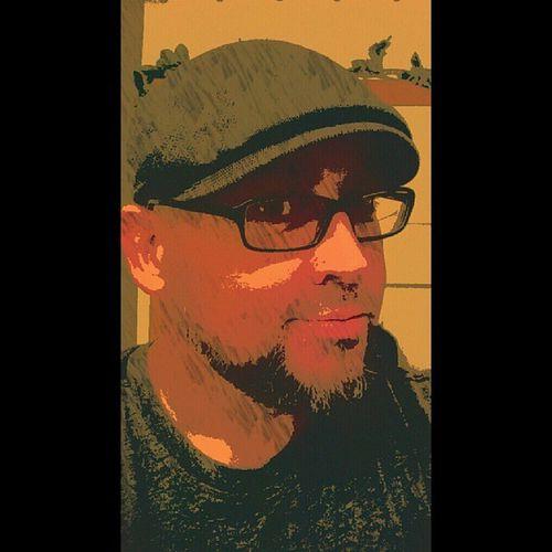 Secrets Steve LeeOnis SelfieOut Friend Follow Neverahater Participater