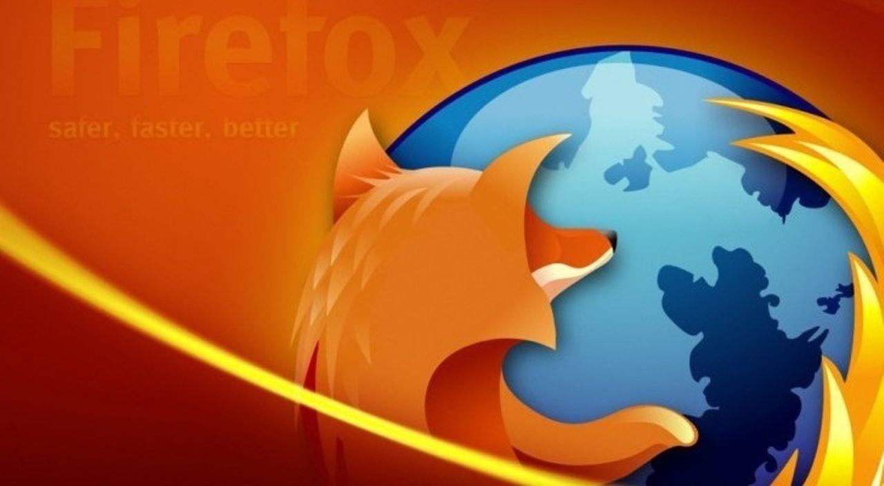 Mozilla Firefox Customer Ca Mozilla Firefox Customer Care Numb Mozilla Firefox Customer Service Mozilla Firefox Customer Support Mozilla Firefox Customer Support Num Mozilla Firefox Phone Number Mozilla Firefox Tech Su Mozilla Firefox Technical Suppo