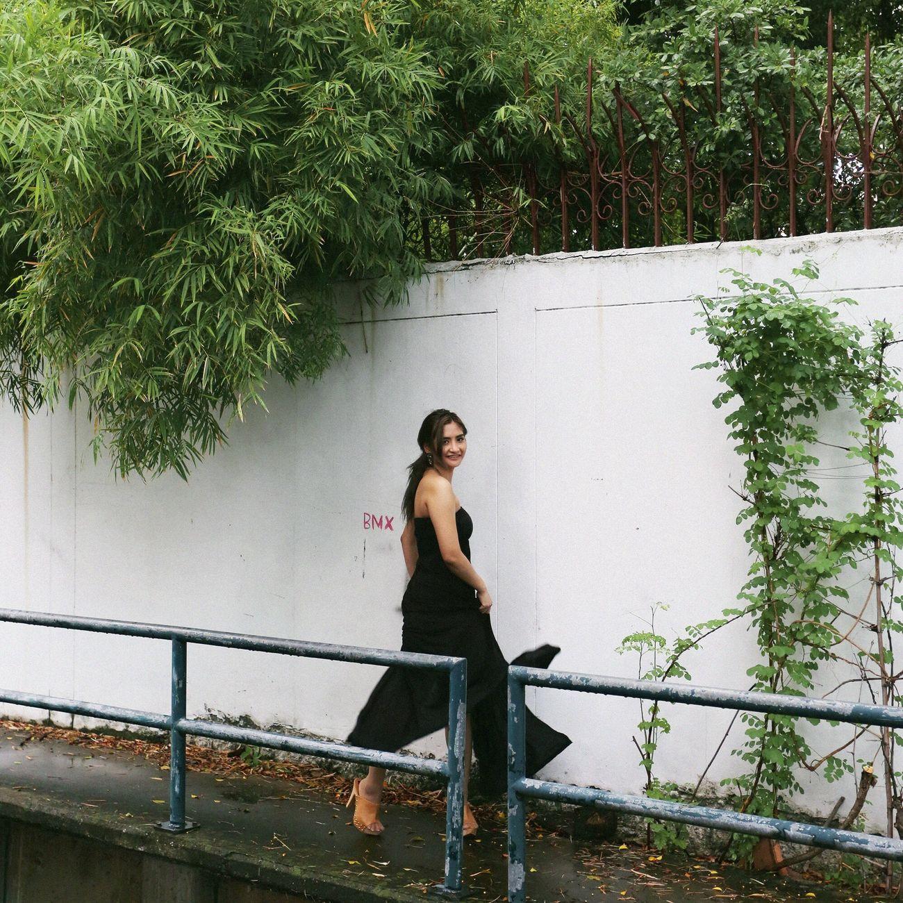 Enjoying Life Today's Hot Look Daegu, Korea Fashion&love&beauty Korean SexyGirl.♥ Me :)  Beautiful Day Looking For Trouble Bkk Thailand