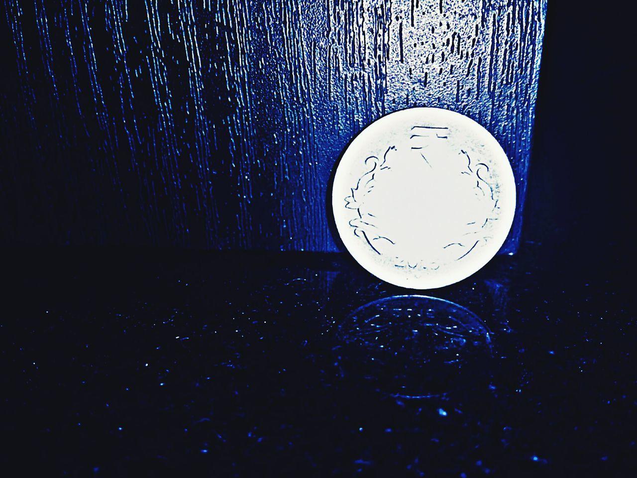 Table Coi₹ First Eyeem Photo