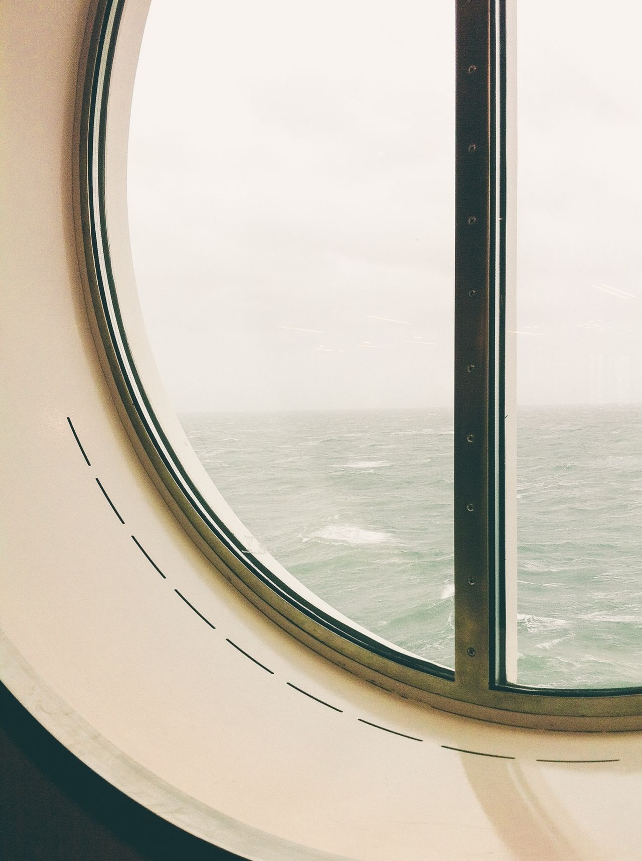 Beautiful stock photos of transparent, Boat, Day, Glass - Material, Nature