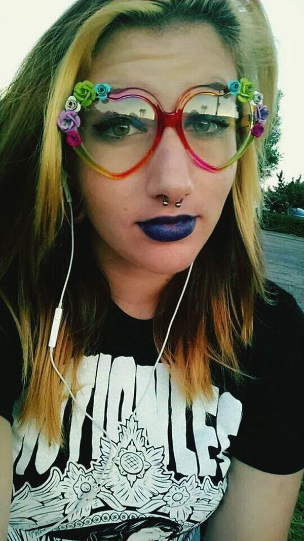 Selfie Makeup Katvondmakeup Eyeliner