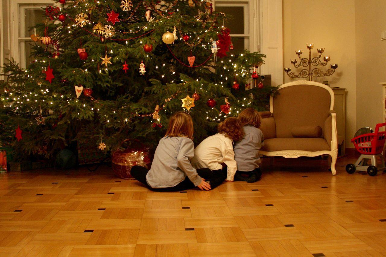 Beautiful stock photos of weihnachtsbaum, 10-11 Years, 2-3 Years, 4-5 Years, Armchair