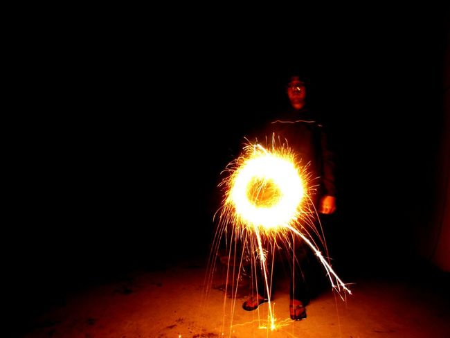 My Best Photo 2015 Check This Out Showcase: December Fireworks Firecrackers Diwali 2015 Diwali Festival In India Diwali Celebration Enjoying Life Incredible India Golden Hour The Magic Mission