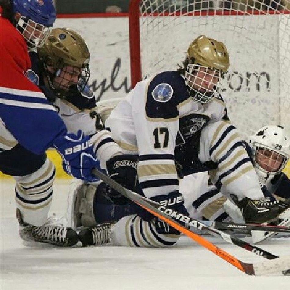 @rkwapo96 state semi game Sfshockey Playoffhockey Proud