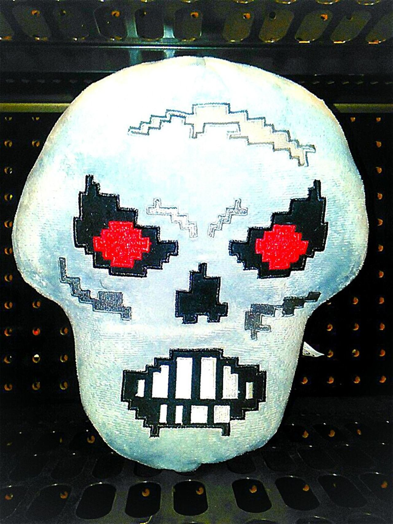 Skull Skullduggery Check This Out Skulls Skull Face Skullporn Red Eyes Skullhead Skull Art Skulls💀 Skullart Skulls 💀 Skulls♥ Skulls. Redeyes Cranium Craniums Skullshit Red Eyes Radiation Poisoning A Dose Of Radiation Checkthisout Redeye Red Eyed Skull Little Dose Of Radiation