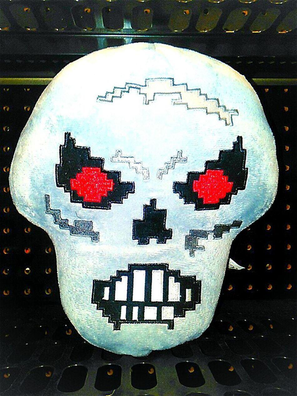 Skull Skullduggery Check This Out Skulls Skull Face Skullporn Red Eyes Skullhead Skull Art Skulls💀 Skullart Skulls 💀 Skulls♥ Skulls. Redeyes Cranium Craniums Skullshit Red Eyes Radiation Poisoning A Dose Of Radiation Checkthisout Redeye Red Eyed Skull Little Dose Of Radiation