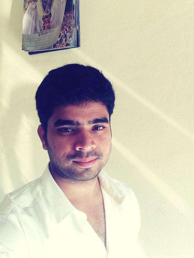 Hello World Today's Hot Look Hyderabad India