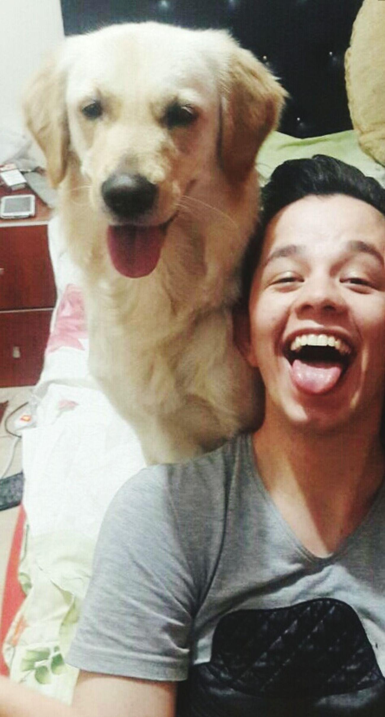 Guzel Kizim Fotograf Selfie ✌ Yapariz Dog Love Mydog♡ Eskişehir şirintepe Mahallesi That's Me