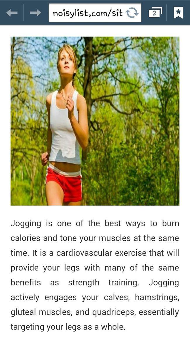 Trail Running LOVE Running