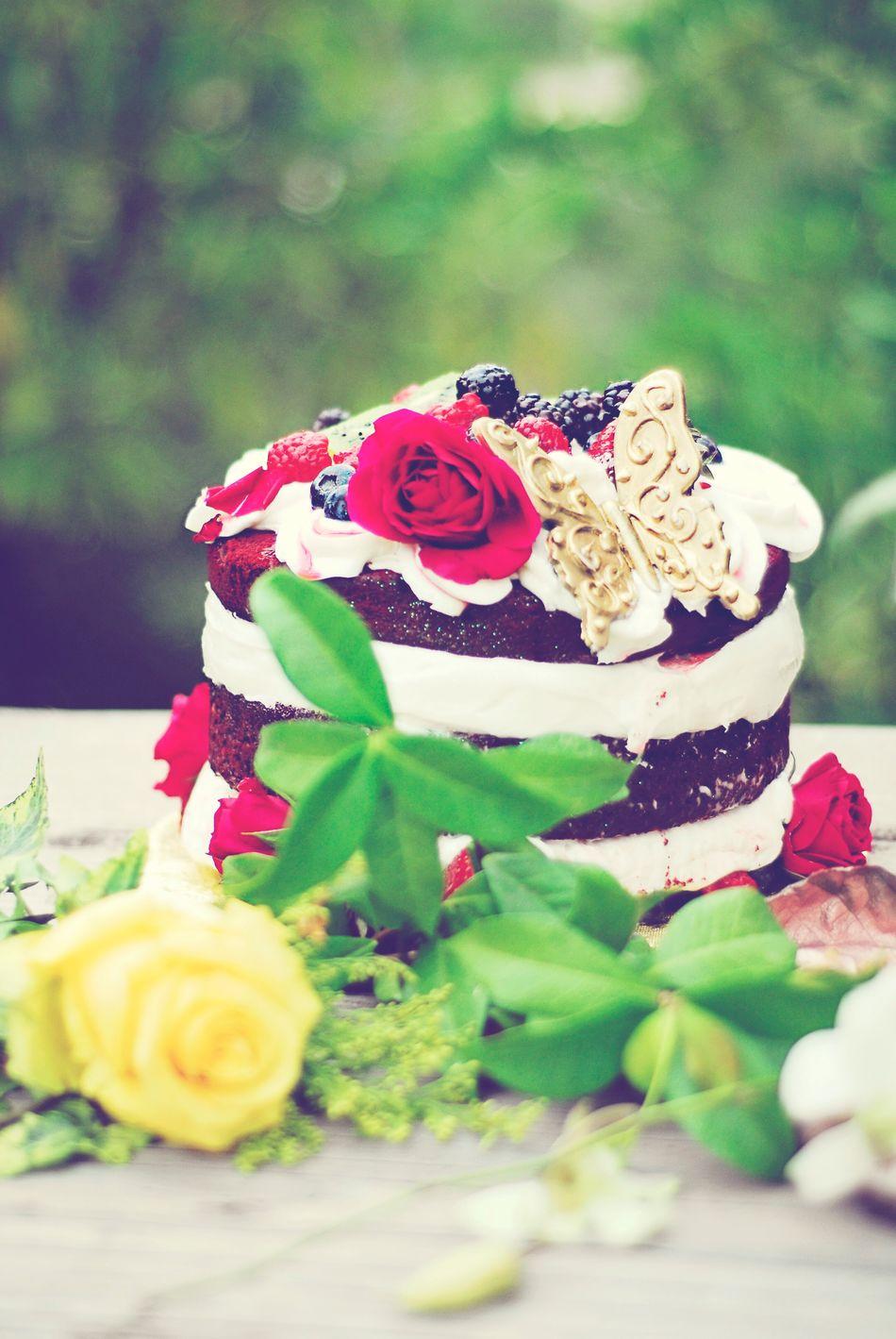 Beautiful stock photos of wedding cake, Animal Representation, Cake, Celebration Event, Close-Up
