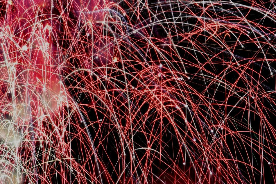 Beautiful stock photos of new year, Arts Culture And Entertainment, Celebration Event, Exploding, Firework Display