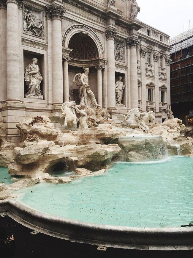 Mylo My Lovely Rome