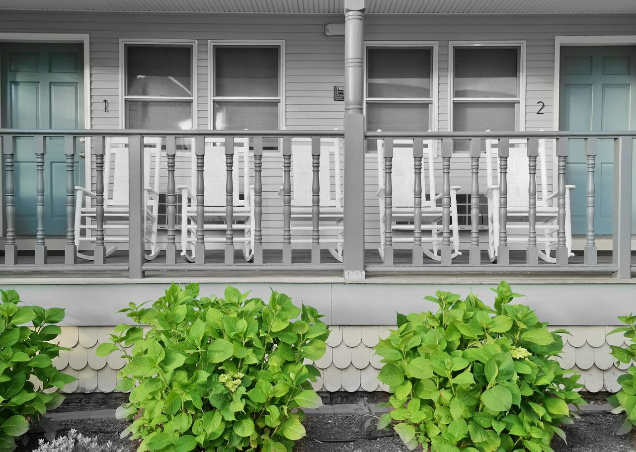 Charming symmetry. Charming Symmetry Beachlife Beachscape Marthasvineyard Beautiful EyeEm Best Shots Relaxing Beaches Porch Hotel The Dockside Inn Massachusetts