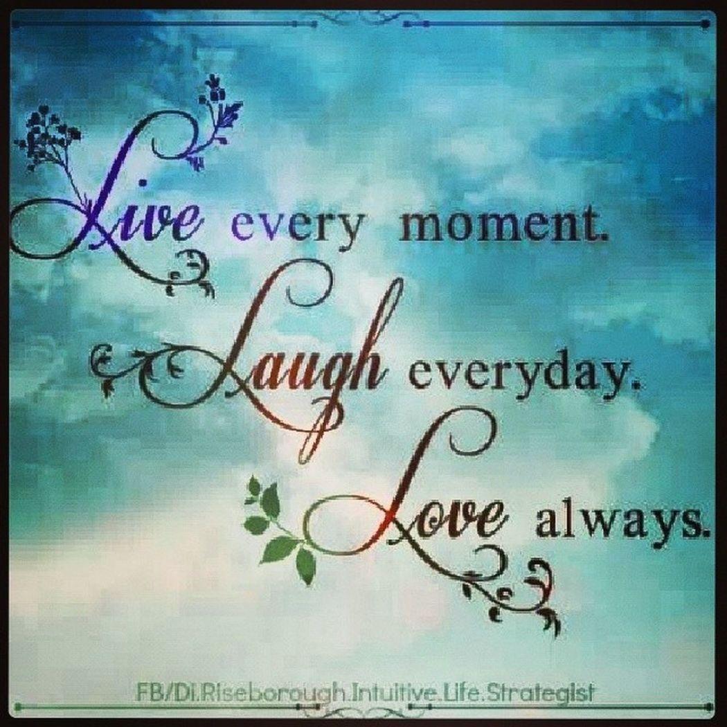 <3 <3 Headuphigh Blessed  Loved Positiveenergy todayisanewday :)