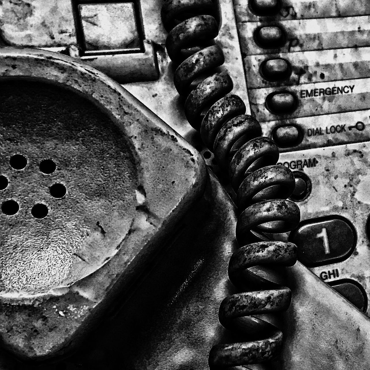 H A N D S E T . Antique Old Telephone PhonePhotography Office Digits Call Telephone Old EyeEmNewHere Connection Mobile Conversations Welcome To Black