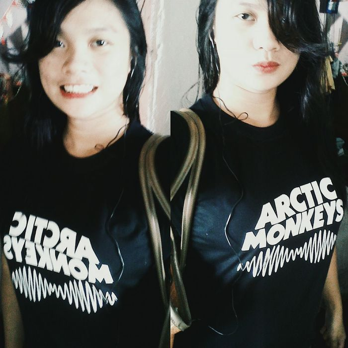 Love you forever, Arctic Monkeys. 💙 That's Me Hello World Listen To Arctic Monkeys Arctic Monkeys