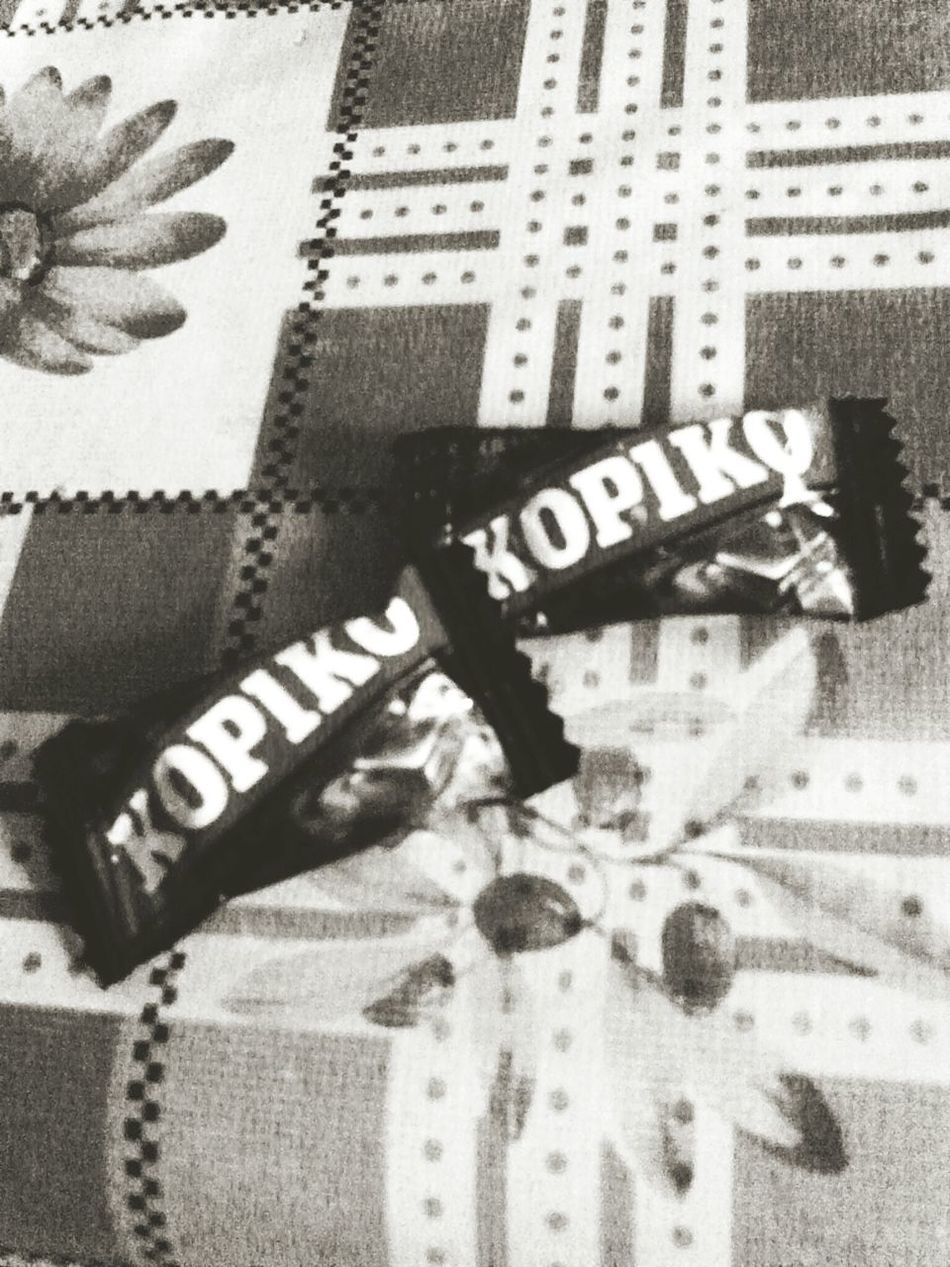 Kopiko Coffeeflavored Candy Candy Time Sweet&tasty