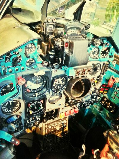 Aircraft Getting Inspired Airplane . I think am very happy with my subarus steering wheel & 6 buttons ... Need For Speed