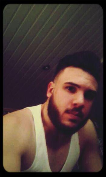 Moi Me Barber Barber Shop