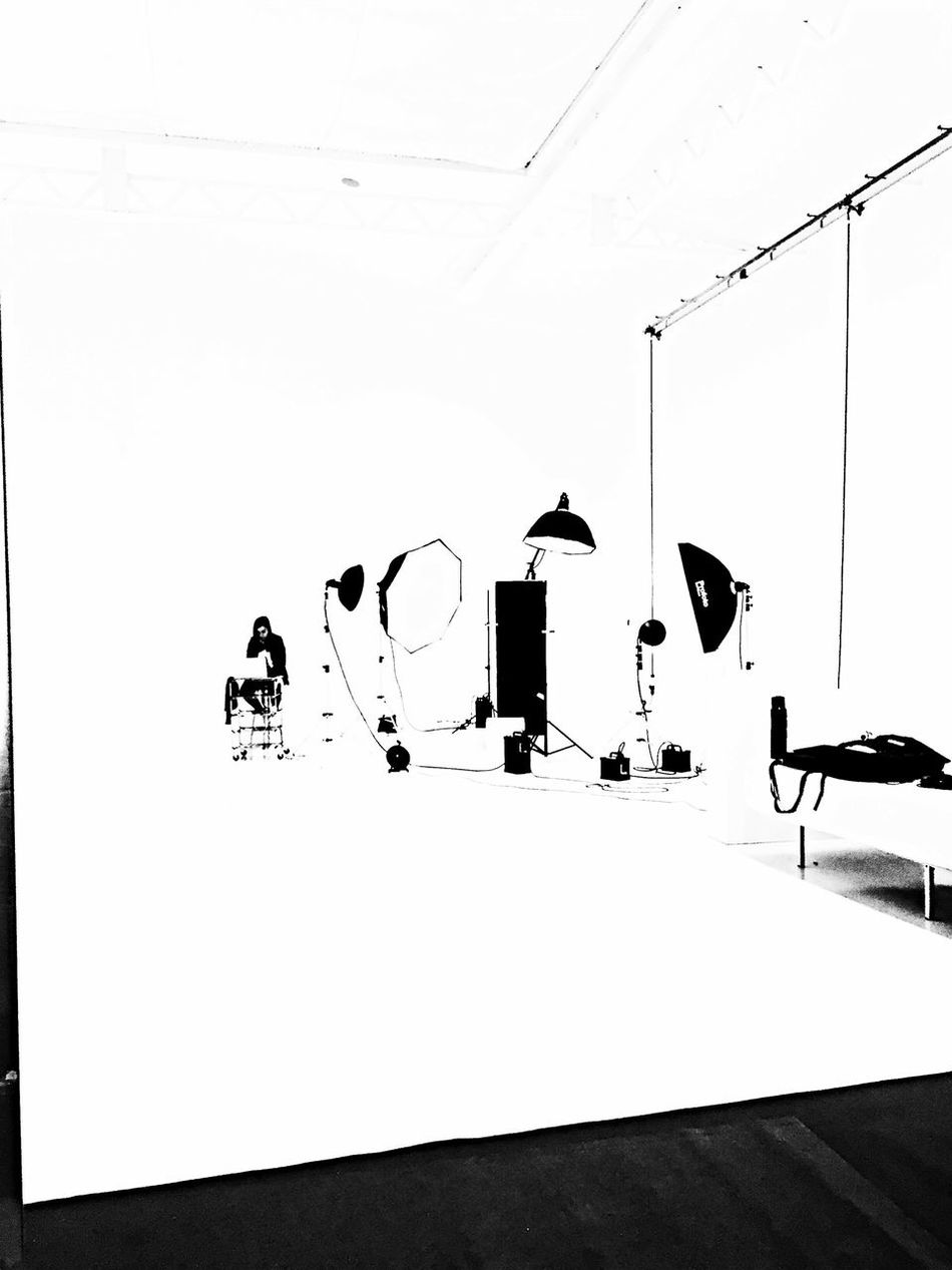 Blancoynegro Blackandwhite Bw_collection Black And White Monochrome Movilgrafias Taking Photos EyeEm Best Shots