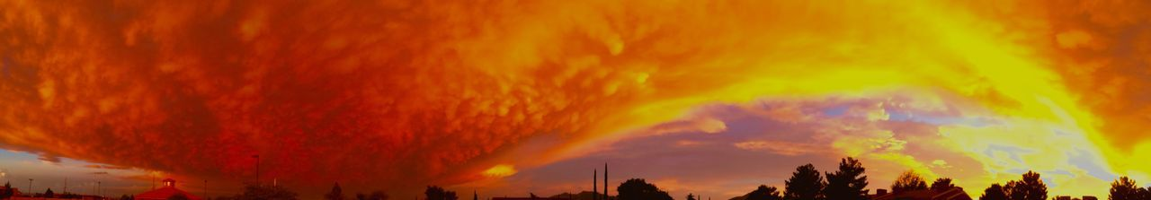 Monsoon IPhoneography Southern Sky Panoramic Az Storm Cloud Porn Monsoon Magic Panoramic Photography Outside Photography Arizona Looking Around Sky_collection