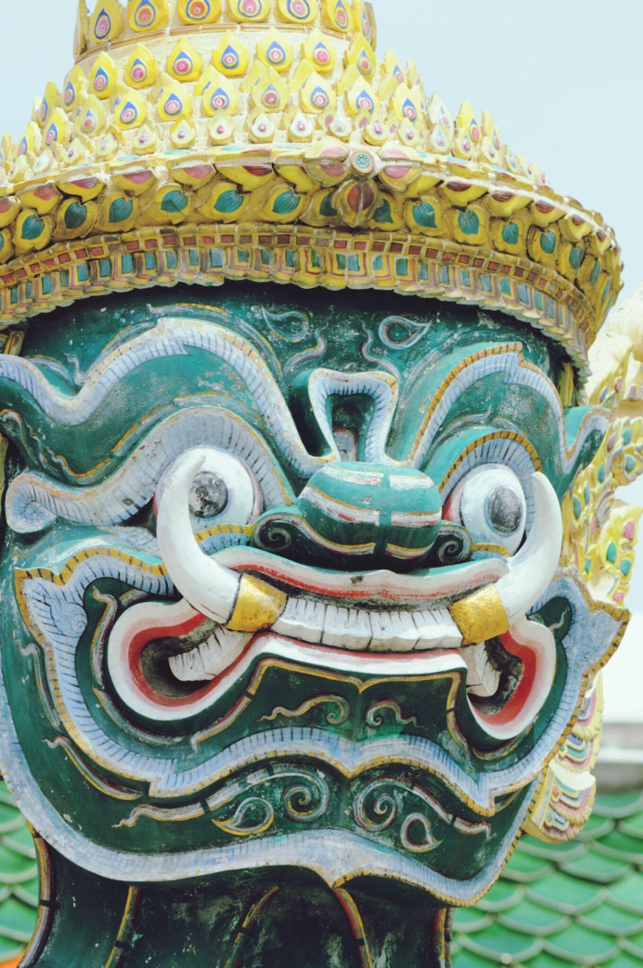 Beautiful stock photos of thai, Art, Art And Craft, Capital Cities, Close-Up