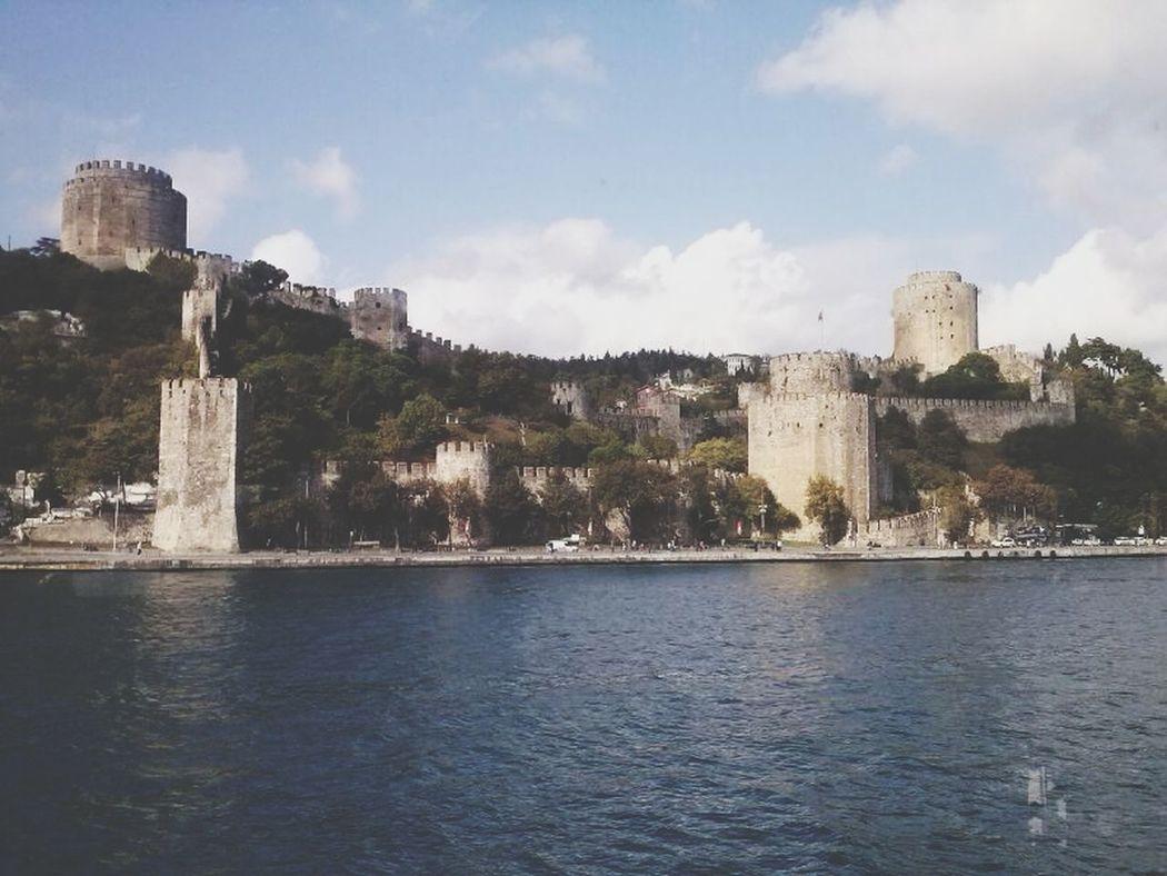 تركيا جميله