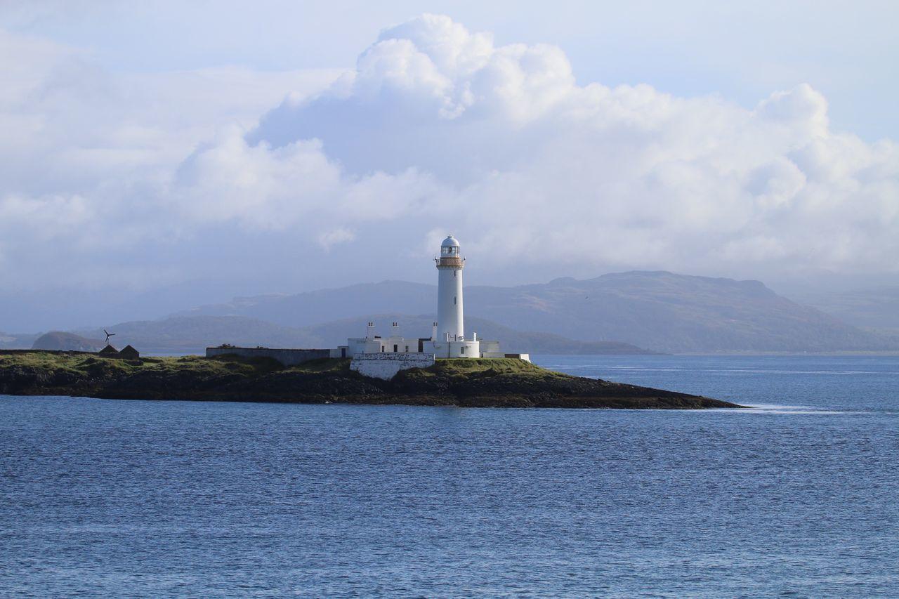 Beautiful stock photos of sicherheit, lighthouse, building exterior, nautical equipment, sky
