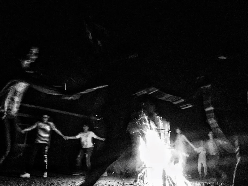 Fire Campfire Campfire Party Bonfire Bonfire Night Bonfire🔥 Check This Out That's Me Hanging Out Hello World Cheese! Hi! Taking Photos Relaxing Enjoying Life EyeEm (null)Black & White Black And White Photography Blackandwhite Photography EyeEmBestPics EyeEm Best Shots EyeEm Gallery EyeEm Best Edits My Favorite Photo