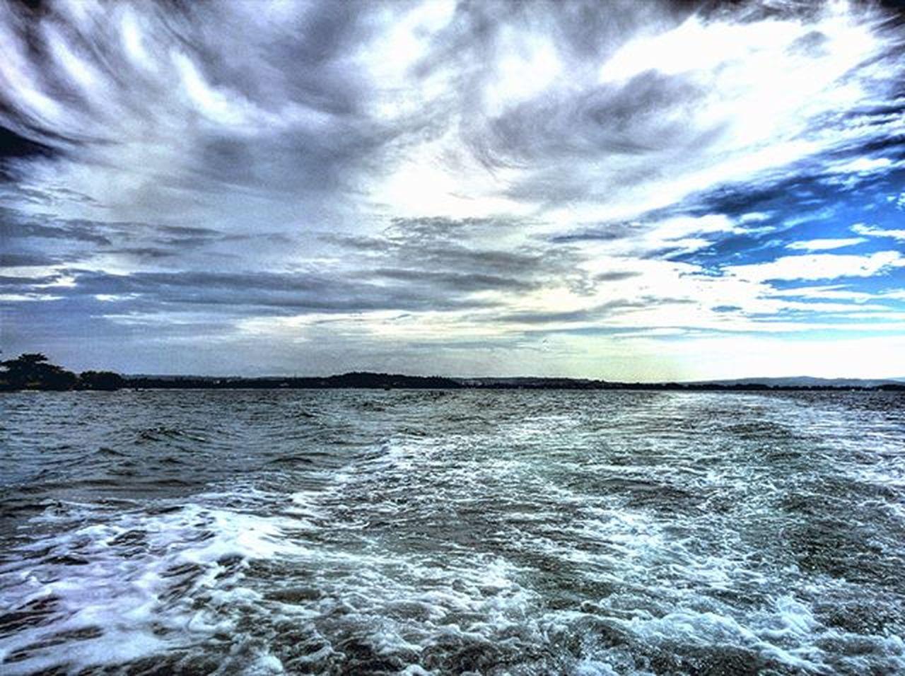 Blue skies, white clouds and the sea. Slow ride for a sun-tan to Koh Rong Samloem. Lumia930 Mobilephotography WindowsPhonePhotography WeLoveLumia ShotOnMyLumia  Lumiaography Theappwhisperer Makemoments MoreLumiaLove GoodRadShot TheLumians Fhotoroom Lumia PicHitMe EyeEm EyeEm_O MenchFeature Photography Nban NbanFamily Pixelpanda Visitorg Aop_Lab Natgeo Natgeotravel NatGeoYourShot AdventureVisuals Cambodia PhnomPenh My_Mobile_Photography @fhotoroom_ @thelumians @lumiavoices @pichitme @windowsphonephotography @microsoftwindowsphone @microsoftlumiaphotography @mobile_photography @moment_lens @goodradshot @mobilephotoblog @street_hunters @lumia @pixel_panda_ @eyeem_o @photocrowd @photoadvices @nothingbutanokia @worldphotoorg