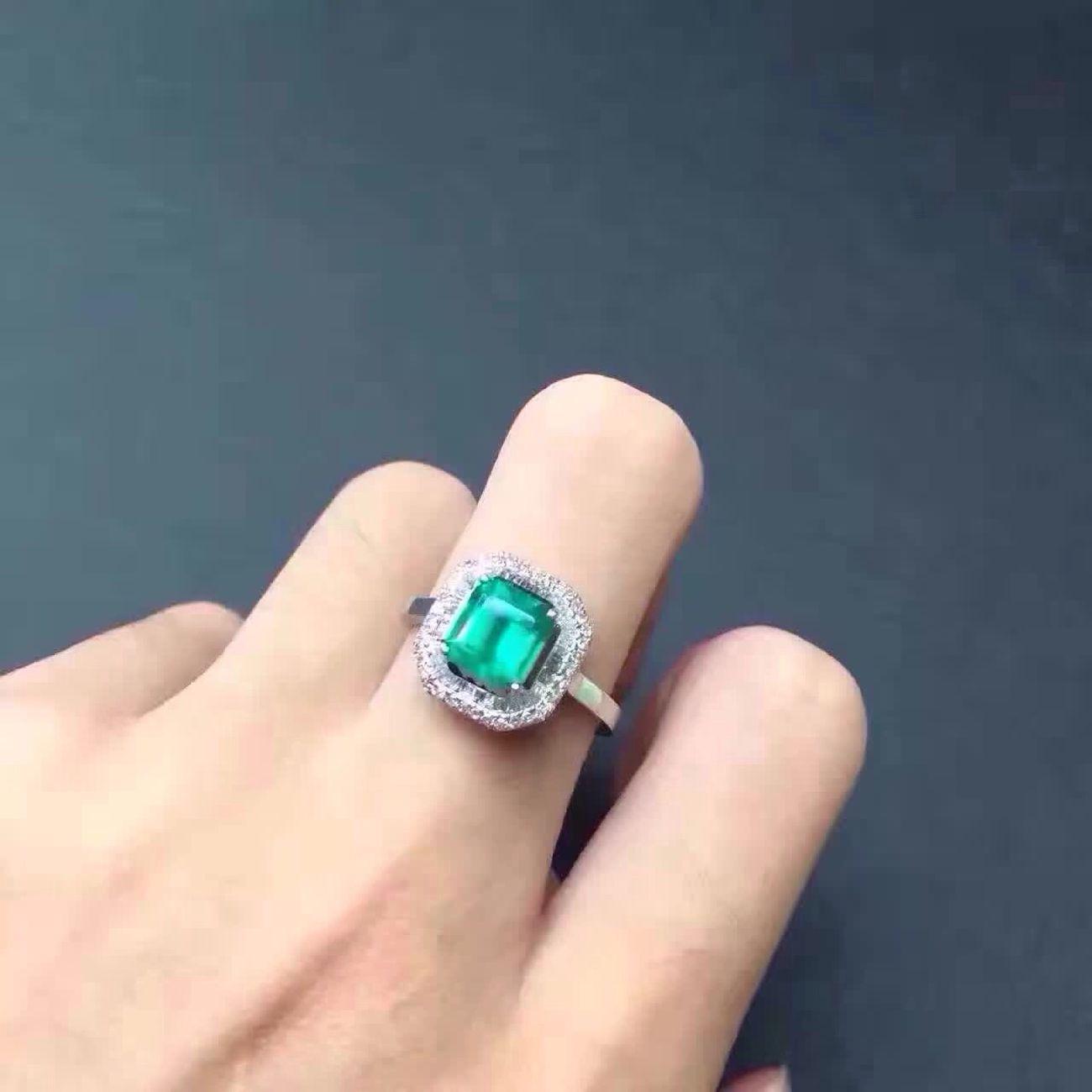 Jewelry 戒指