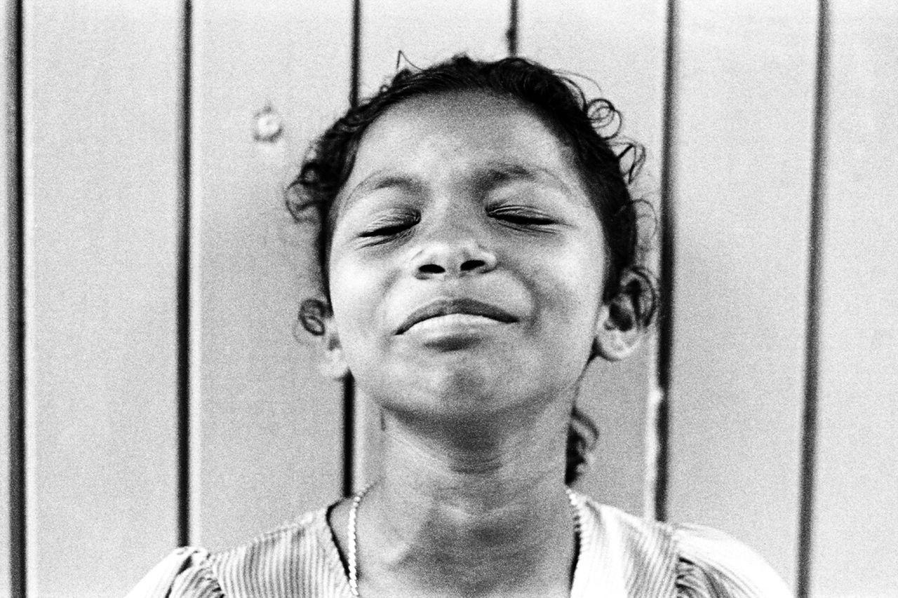 B&W Portrait Maldive Monochrome Monochrome _ Collection B&W Collective B&w Photography Girl Portrait