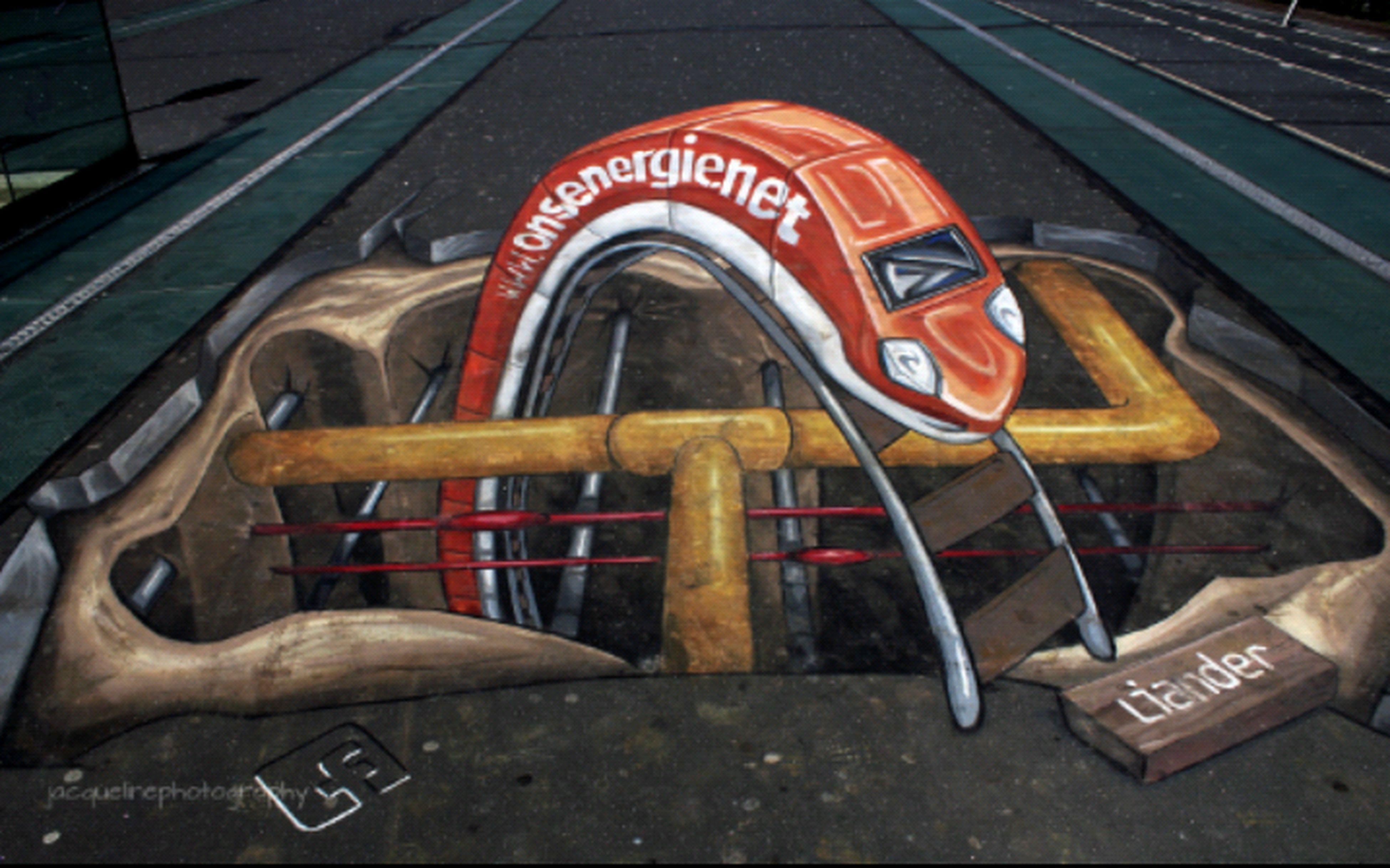 Streetart No People Day Close-up The Week Of Eyeem EyeEmNewHere Art Is Everywhere CityLifeStyle City Trainstation Nijmegen Outdoors Streetartphotography