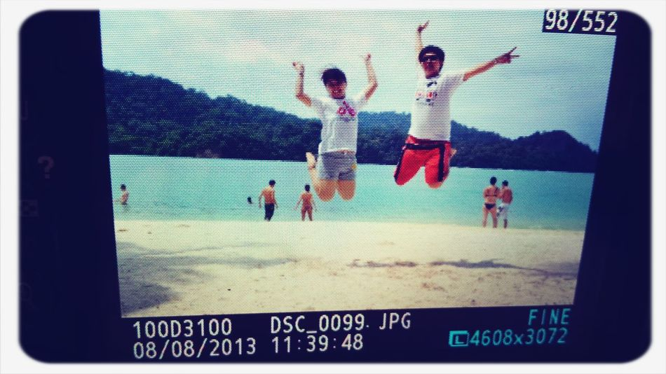 miss those relax moments.. when it ll happen again huh? xDD Daydreaming